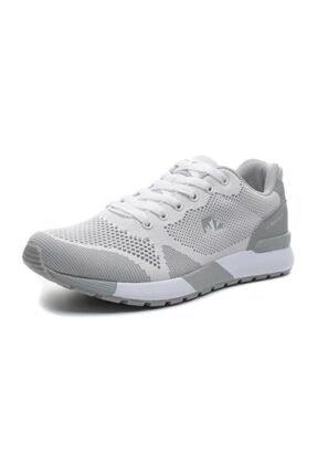 Lumberjack 8m Vendor Kadın Spor Ayakkabı - 100523126 2