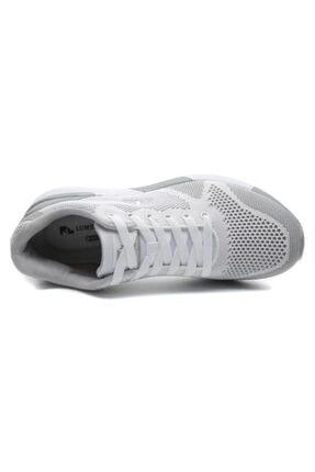 Lumberjack 8m Vendor Kadın Spor Ayakkabı - 100523126 4