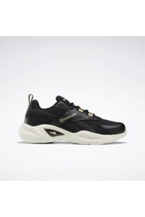 Reebok ROYAL EC RIDE 4 Siyah Erkek Sneaker Ayakkabı 100664812 0