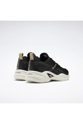 Reebok ROYAL EC RIDE 4 Siyah Erkek Sneaker Ayakkabı 100664812 2