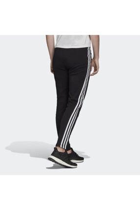 adidas Kadın Eşofman Altı W Zne Pant Fı6724 2