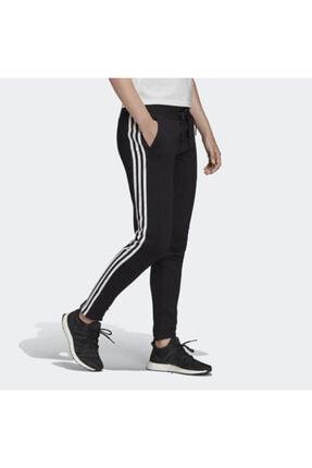 adidas Kadın Eşofman Altı W Zne Pant Fı6724 3