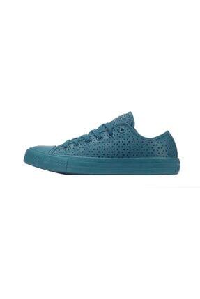 Converse Kadın Ayakkabı 0