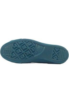 Converse Kadın Ayakkabı 2