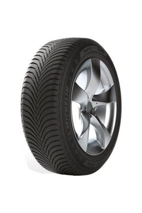 Michelin 225/45r17 91v (zp) (rft) Alpin 5 Kış Lastiği 2020 0