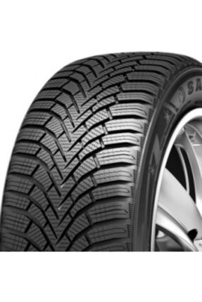 Sailun 205/55 R16 91h Ice Blazer Alpine 2019 0