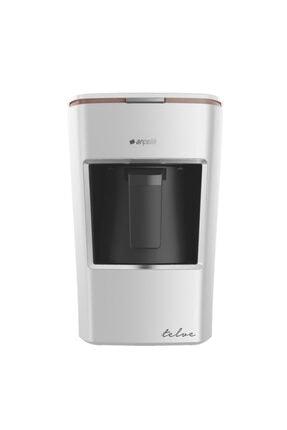 Arçelik Kahve Makinesi 0