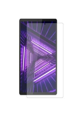 Microcase Lenovo Tab M10 Hd Tb-x306f 10.1 Uyumlu Ekran Koruma Filmi 1 Adet 0