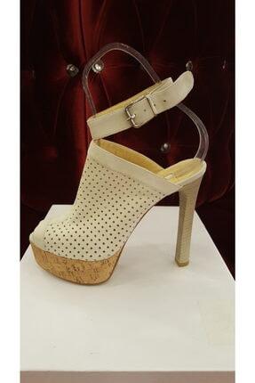Ayakkabı 10FR 9