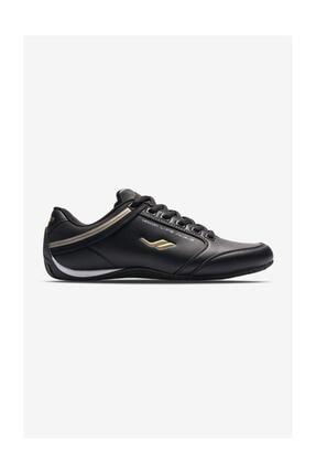 Lescon Unisex Sneaker L-6639 - 19bau006639g-633 2