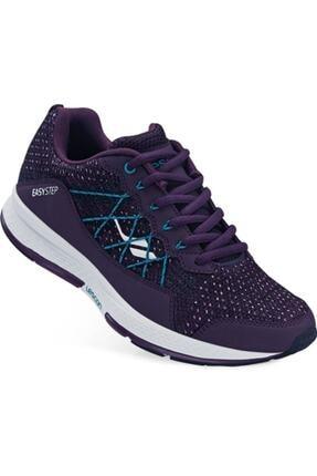 Lescon L-5112 Easystep Bayan Spor Ayakkabı 0