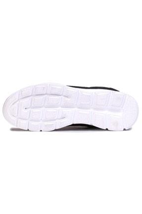 HUMMEL Unisex Beyaz Crosslite Iı Spor Ayakkabı 208696-9001 4