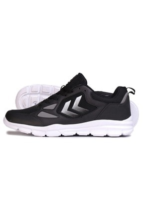HUMMEL Unisex Beyaz Crosslite Iı Spor Ayakkabı 208696-9001 3