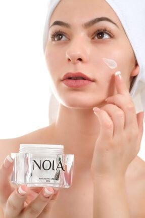 Noia Anti Aging Cream 2