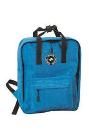 Sırt Çantası crwz -06 sırt çanta