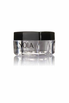 Noia Eye Contour Cream 0