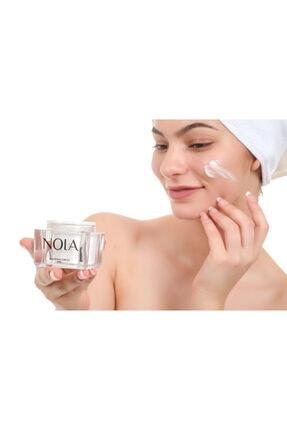 Noia Whitening Cream 2