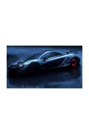 Sony Driveclub- Türkçe Menü Ps4 Oyun 2
