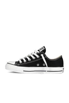 Converse Erkek Günlük Ayakkabı 1