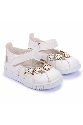 Ortopedik Ayakkabı Ptn00204