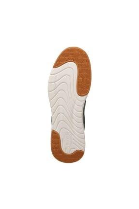Dockers 230540 1fx Haki Erkek Casual Ayakkabı 3