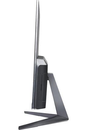 MSI Aıo Pro 24x 10m-022eu 23.8 Fhd (1920x1080) Non-touch I7-10510u 16gb Ddr4 512gb Ssd W10p 2