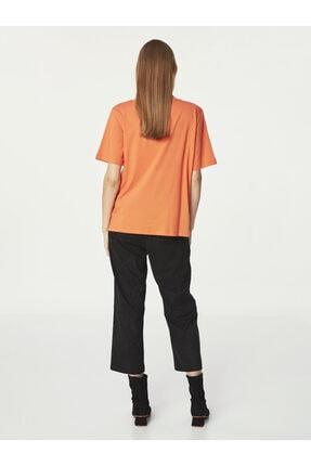 Twist Basic Tshirt 1