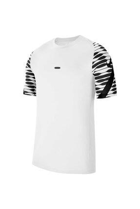 Nike Spor T-Shirt 0