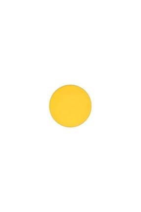 Mac Göz Farı - Refill Far Chrome Yellow 1.5 g 773602961405 0