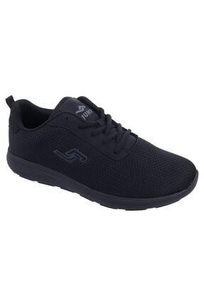 Jump Siyah Erkek Sneaker 190 21018m 2