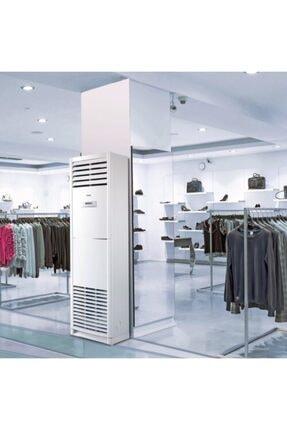 Airfel Lvq140u D 48000 Btu Salon Tipi Klima 2