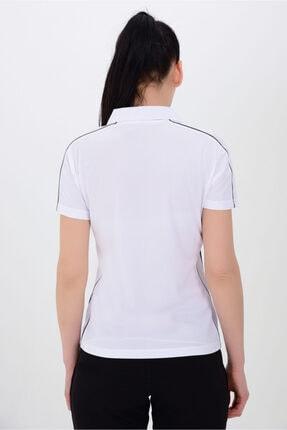 TRYON Kadın Polo T-shirt First 1