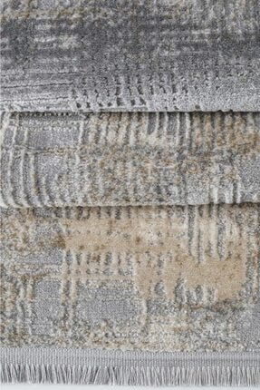 Konfor Halı Konfor Notta 1107 Modern Dokuma Halı 3