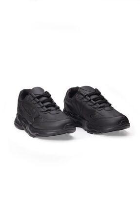 LETOON Unisex Casual Ayakkabı - 4455MR 2