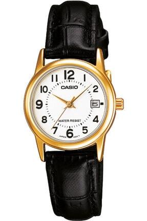 Casio Ltp-v002gl-7b 0