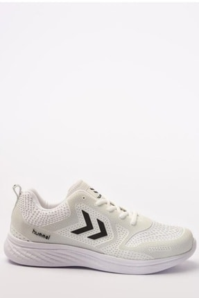 HUMMEL Hmlflow Kadın-erkek Ayakkabı 206757-9145 0