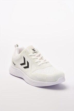HUMMEL Hmlflow Kadın-erkek Ayakkabı 206757-9145 3