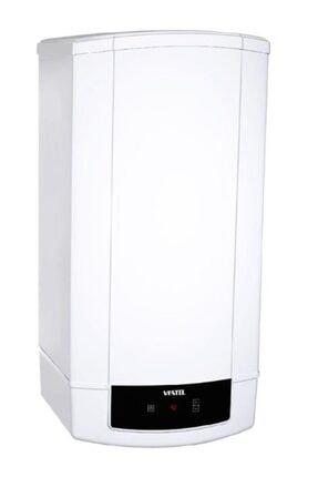 VESTEL TRV-65 E Elektronik Termosifon Beyaz 0