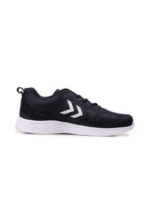 HUMMEL Flow Unisex Spor Ayakkabı 1