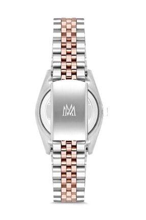 Momentus Sw131t-02sr Kadın Kol Saati 2