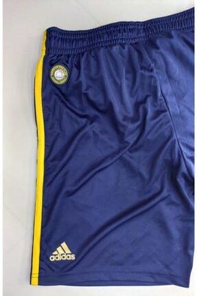 Fenerbahçe Fenerbahçe Lisanslı Şort 1