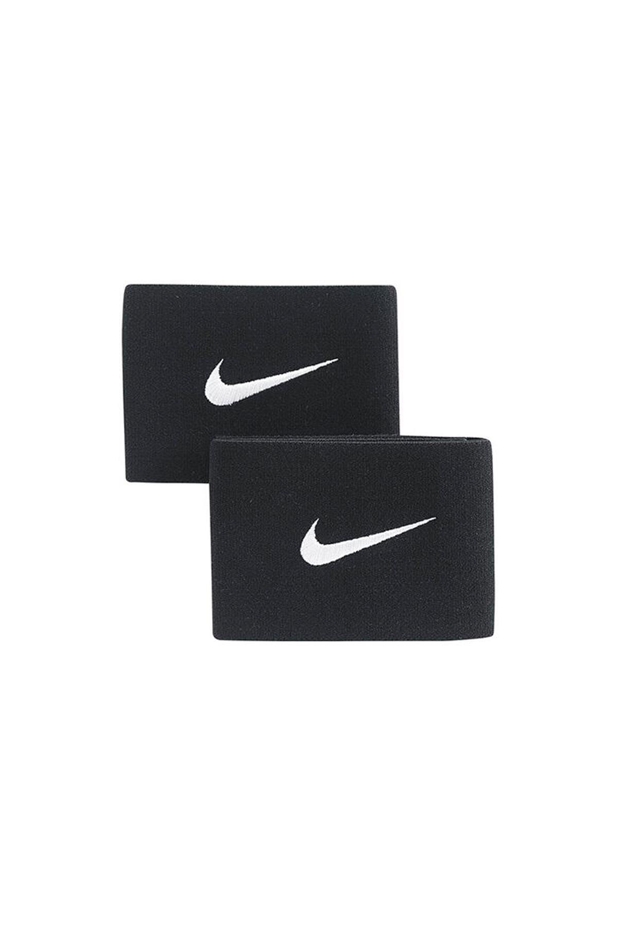 Nike Tekmelik