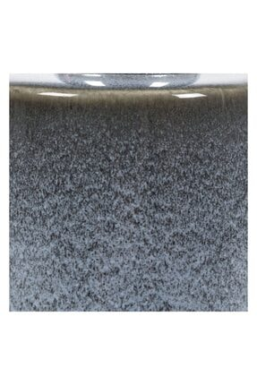 Mudo Concept Catava Sıvı Sabunluk 2