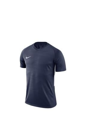 Nike Tiempo Prem Jsy Ss 894230-411 Ksa Kol Forma 2