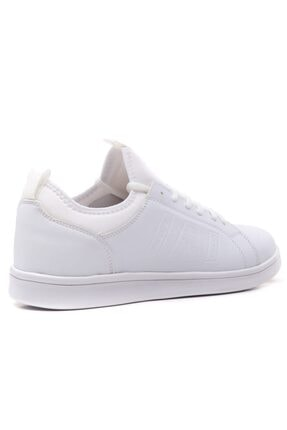 Slazenger Sa29le012 Gabon Erkek Günlük Spor Ayakkabı 2