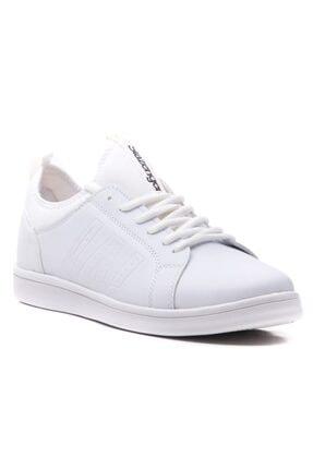 Slazenger Sa29le012 Gabon Erkek Günlük Spor Ayakkabı 3