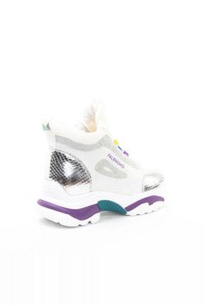 Guja 19k326-3 Kadın Spor Ayakkabı 2