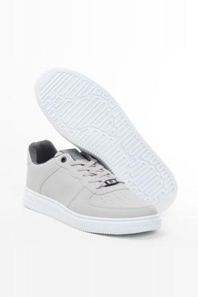 Pierre Cardin 1102775 Günlük Erkek Deri Ortopedik Ayakkabı 3