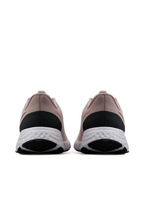 Nike Wmns Revolution 5 Kadın Pembe Koşu Ayakkabısı Bq3207 3