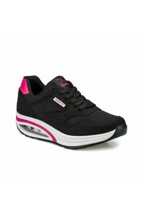 Kinetix Aneta 100243552 Kadın Günlük Spor Ayakkabı 0